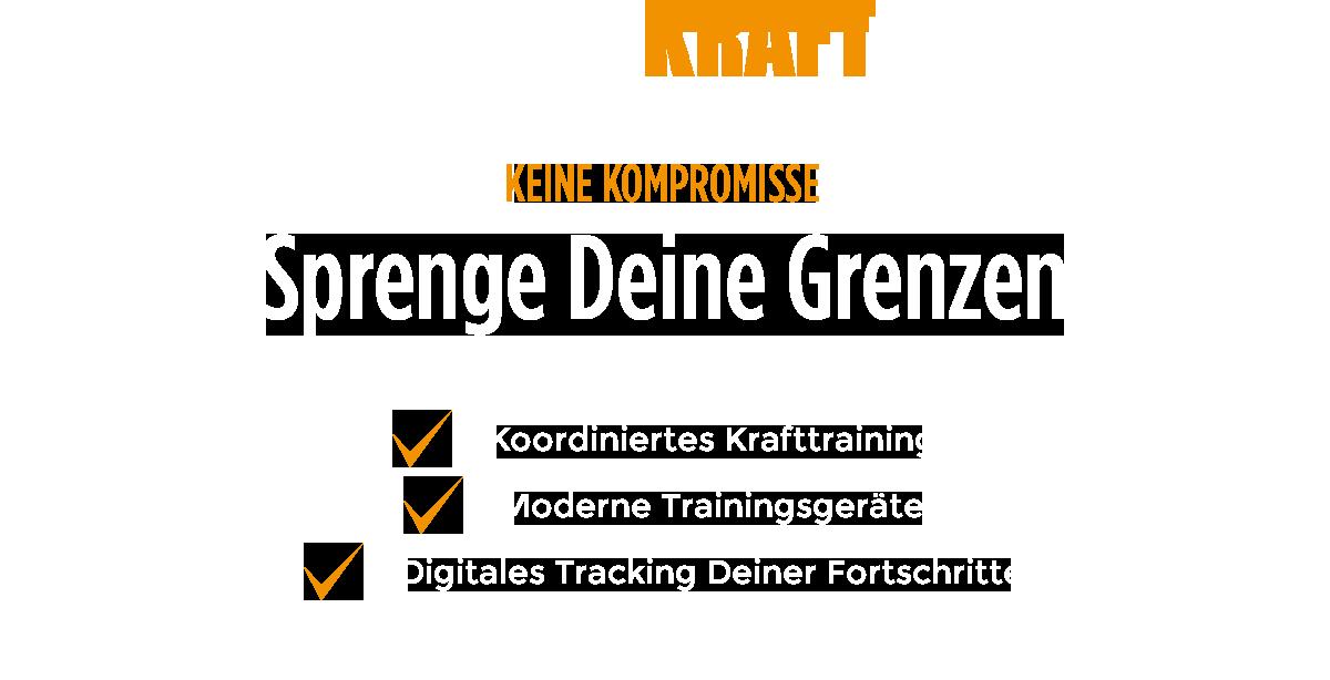 Pure Kraft